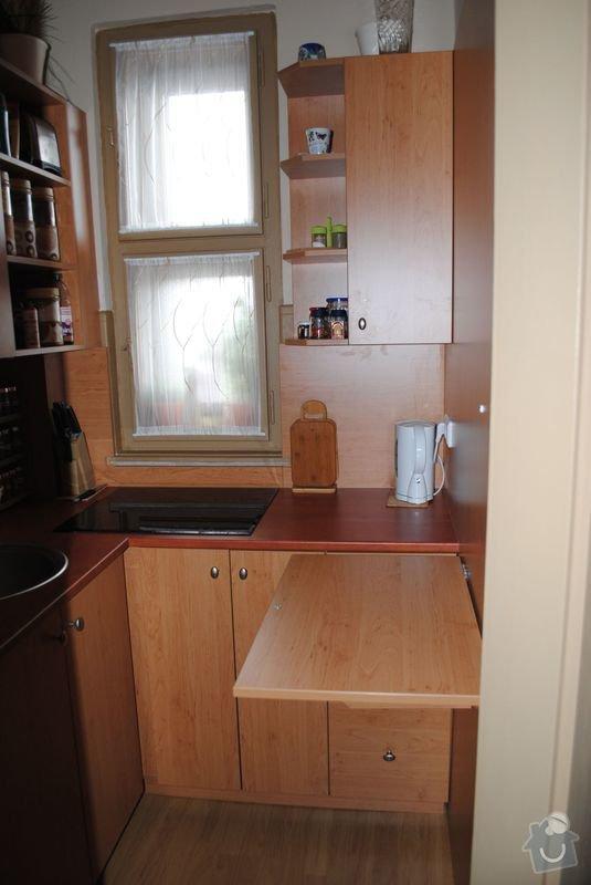 Kompletní rekonstrukce malého bytu: Finalni_stav_17_7_2012_008_zmensena