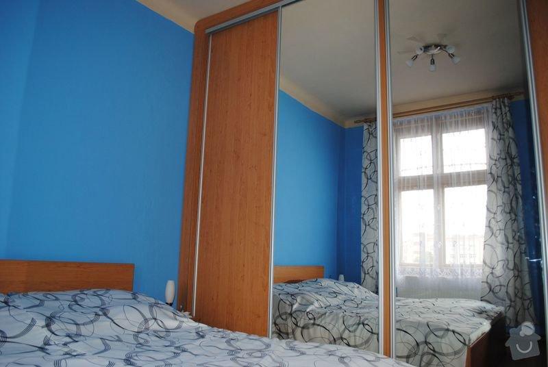 Kompletní rekonstrukce malého bytu: Finalni_stav_17_7_2012_004_zmensena