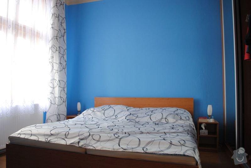 Kompletní rekonstrukce malého bytu: Finalni_stav_17_7_2012_001_zmensena