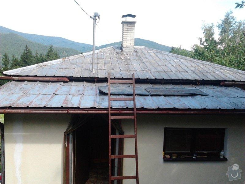 Rekostrukce střešního pláště: 2012-07-16_15.22.07