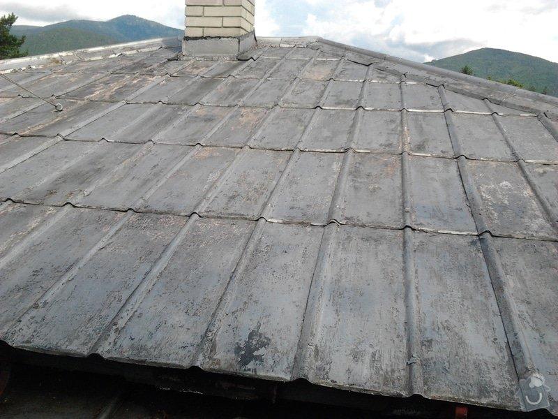 Rekostrukce střešního pláště: 2012-07-16_15.19.16