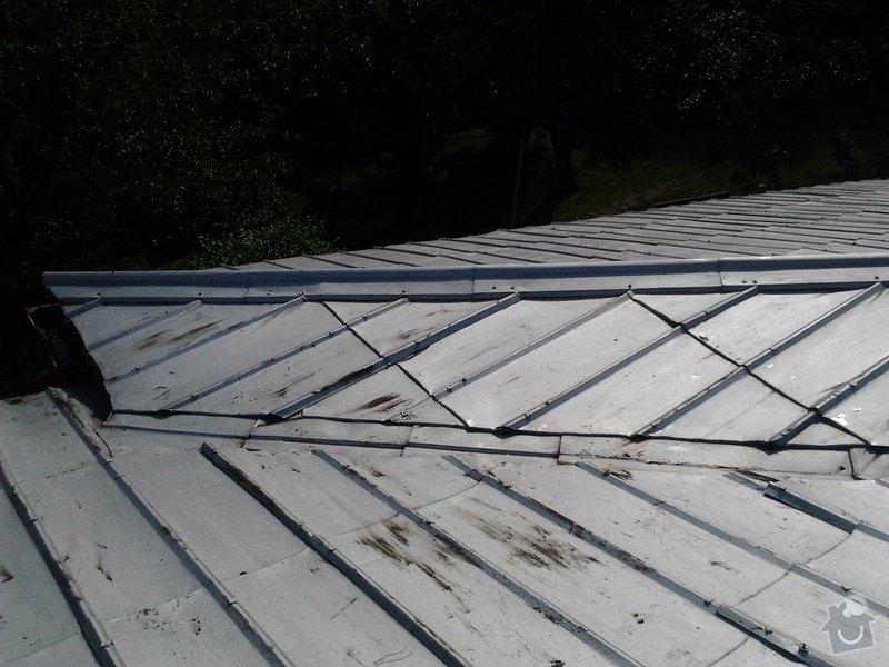 Rekostrukce střešního pláště: 2012-07-16_15.16.49
