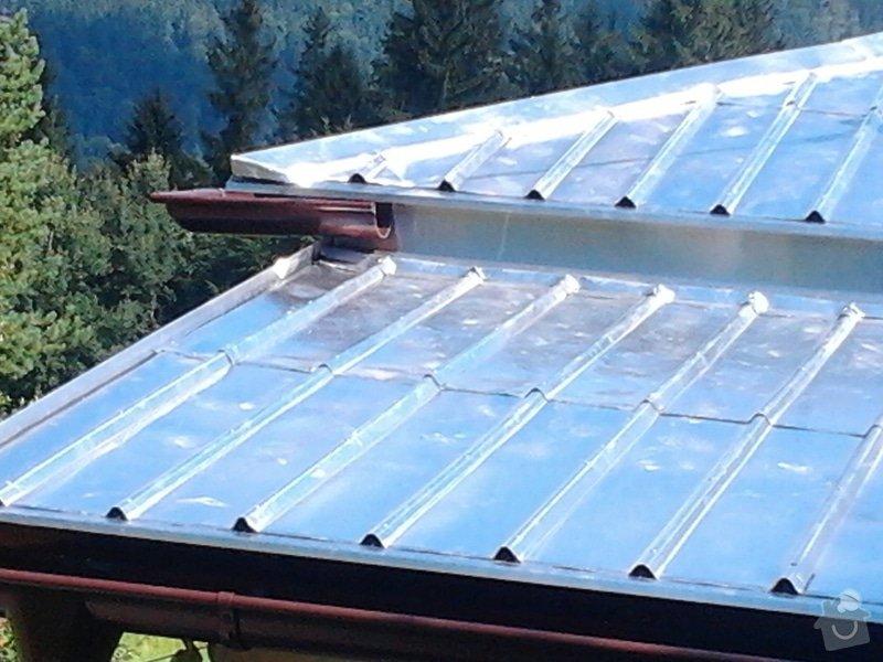 Rekostrukce střešního pláště: 2012-08-07_14.06.01
