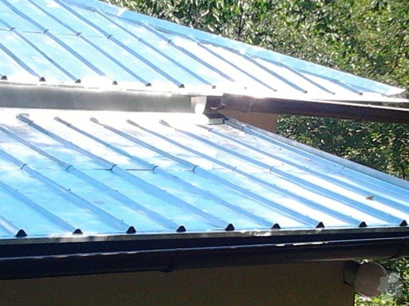 Rekostrukce střešního pláště: 2012-08-07_14.06.12