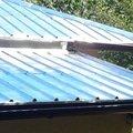 Rekostrukce stresniho plaste 2012 08 07 14.06.12