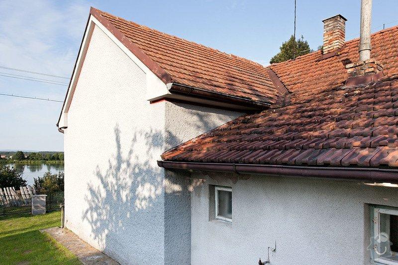 Oprava střechy: Strecha_obr1