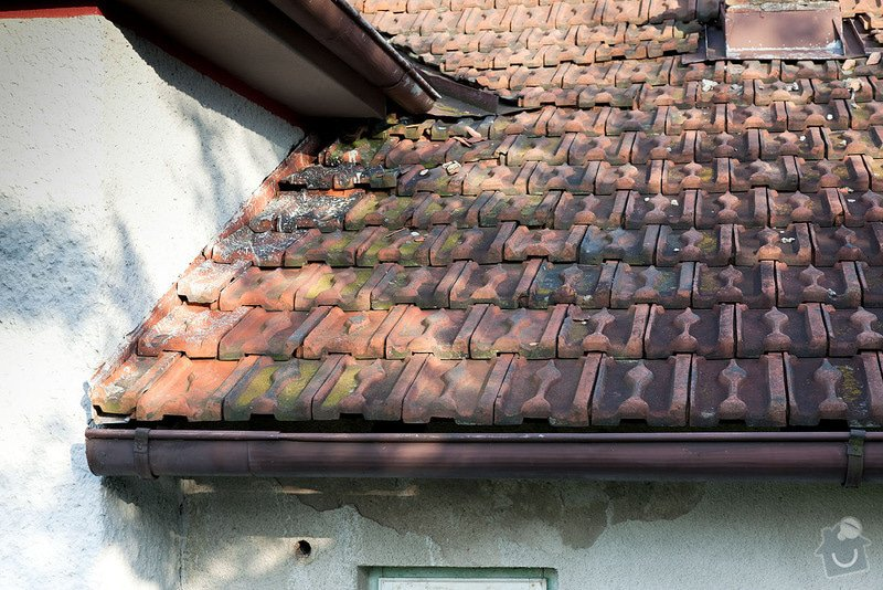 Oprava střechy: Strecha_obr2