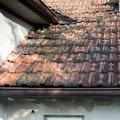 Oprava strechy strecha obr2
