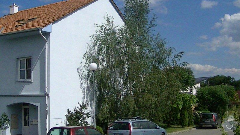 Zateplení štítů bytových domů: stity_BD_Vacenovice_001
