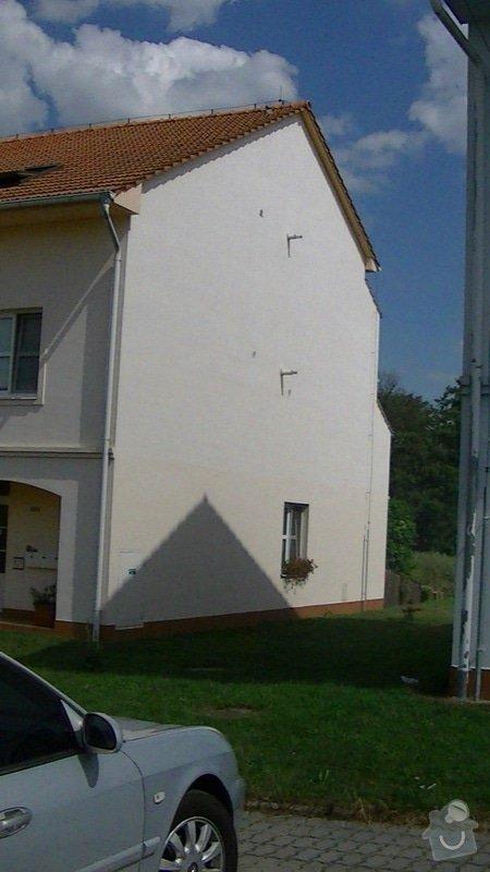 Zateplení štítů bytových domů: stity_BD_Vacenovice_002