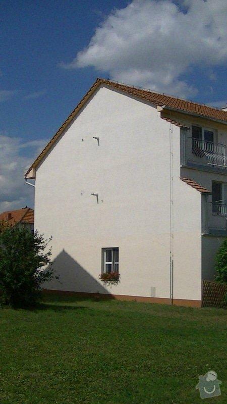 Zateplení štítů bytových domů: stity_BD_Vacenovice_006