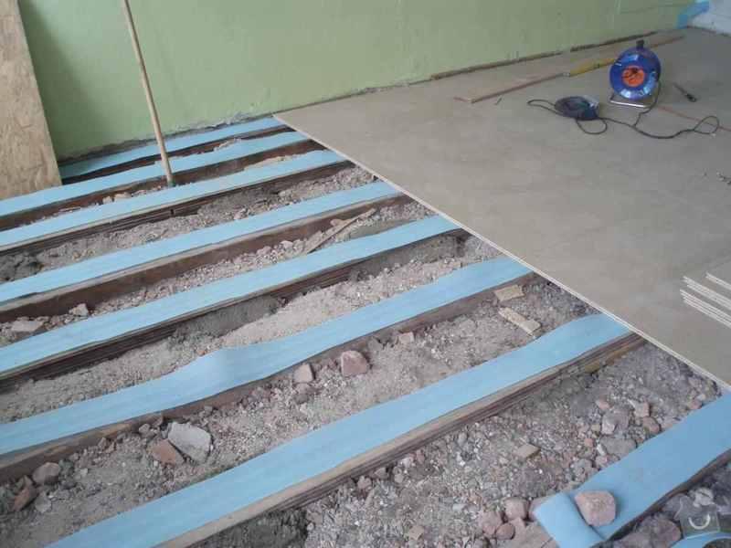 Vymena podlahy: P8100356_1_