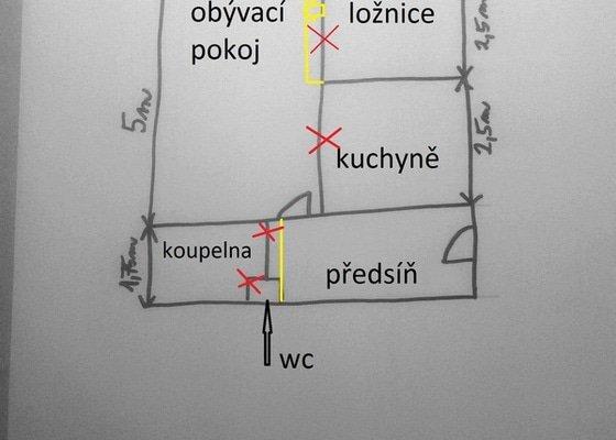 _BYT_ROZMERY_PROSPEKT