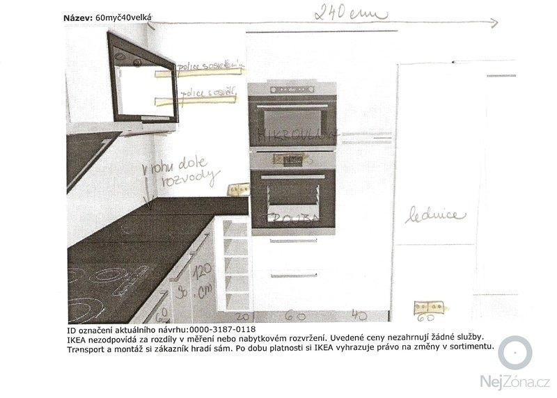 Elektroinstalace: skenovat0002