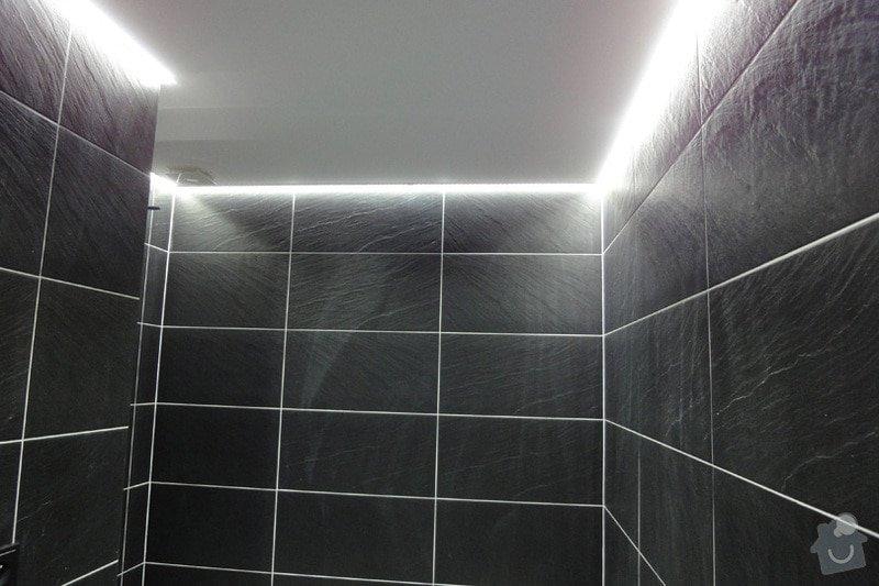 Rekonstrukce panelového bytu 35,7 m2: DSC04882