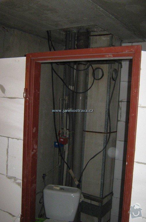 Rekonstrukce bytového jádra: IMG_5345_tn