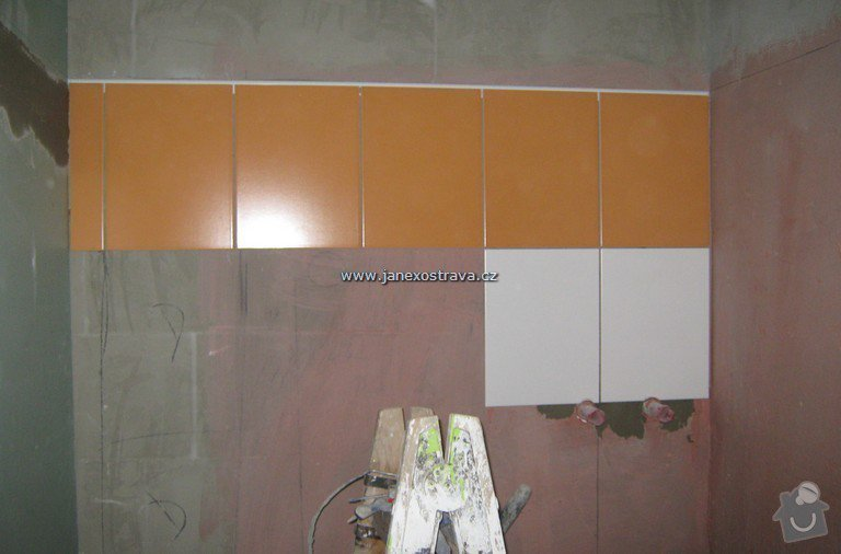 Rekonstrukce bytového jádra: IMG_5418_tn