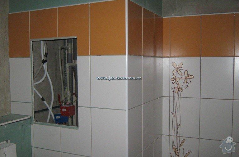 Rekonstrukce bytového jádra: IMG_5430_tn