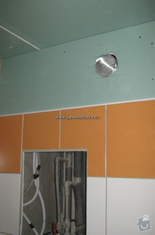 Rekonstrukce bytového jádra: IMG_5465_tn