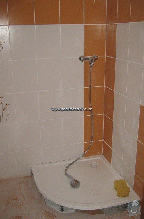 Rekonstrukce bytového jádra: IMG_5476_tn