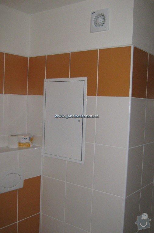 Rekonstrukce bytového jádra: IMG_5546_tn
