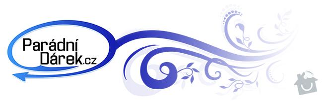Vytvoření loga, hlavičky a redesign: Podpis_PD