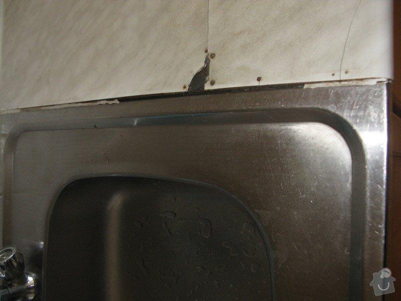 Výměna kuchyňské desky: IMG_0018