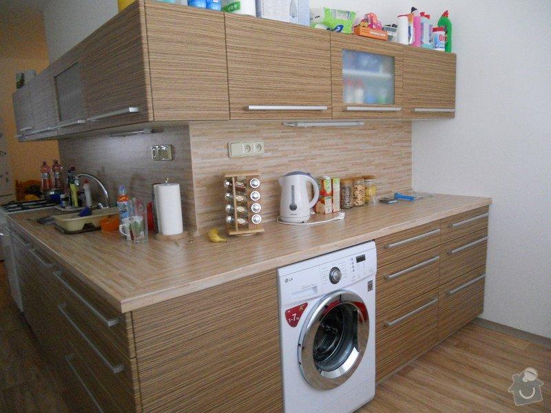 Výroba a montáž kuchyšké linky a vestavěné skříně: File_019