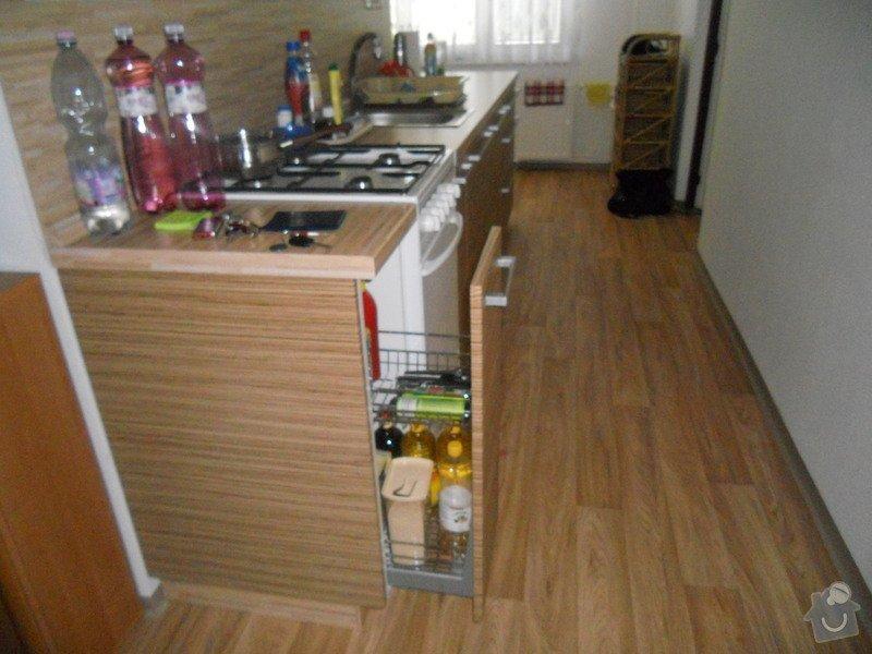 Výroba a montáž kuchyšké linky a vestavěné skříně: File_024