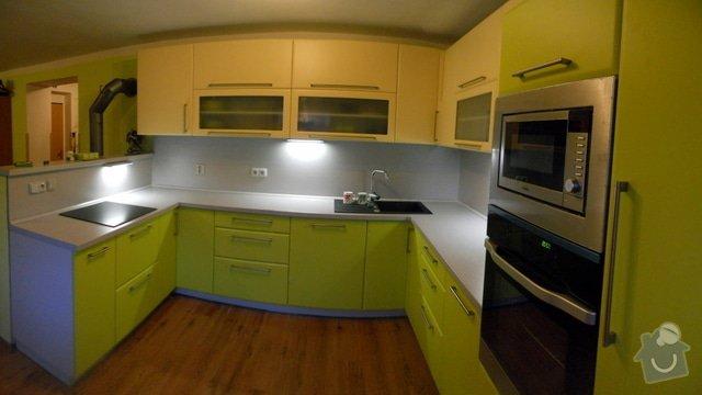 Výroba a montáž kuchyšké linky.: File_045