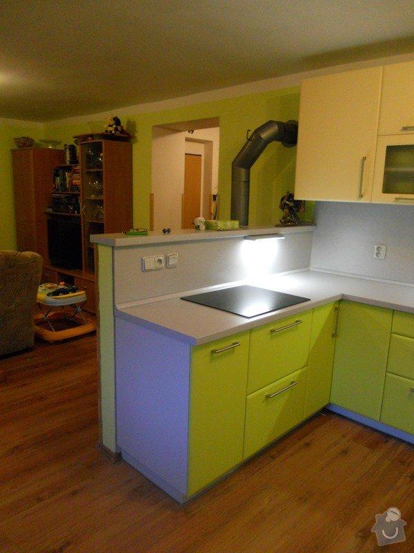 Výroba a montáž kuchyšké linky.: File_046