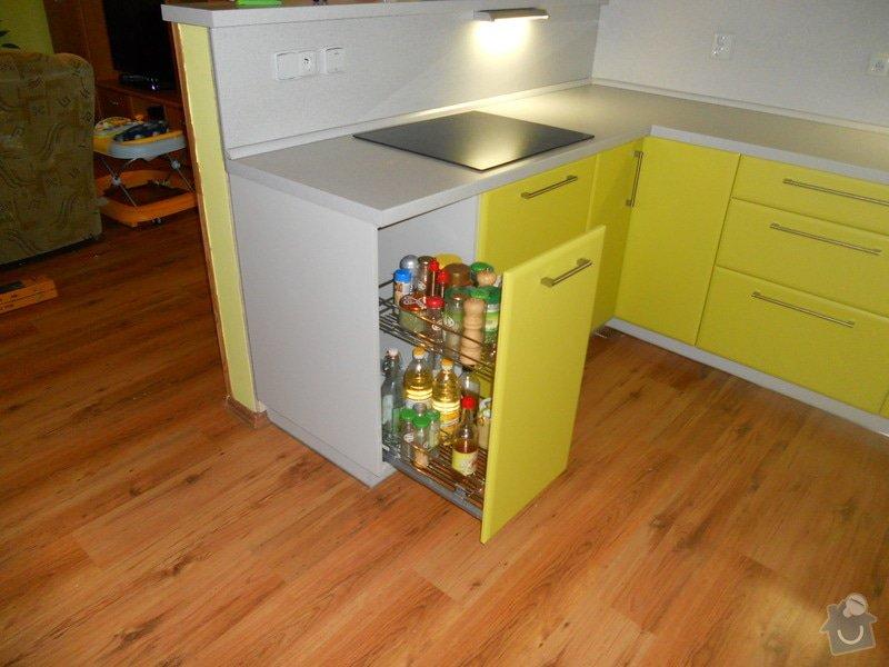 Výroba a montáž kuchyšké linky.: File_047