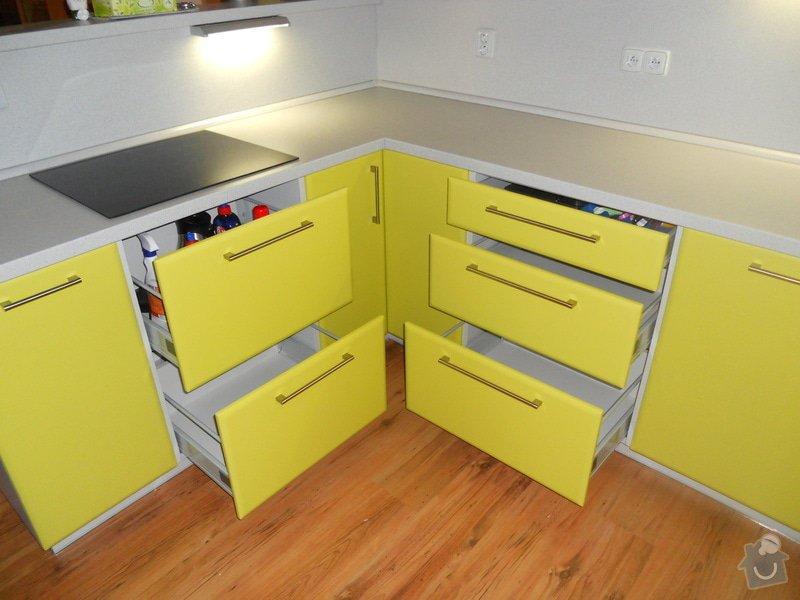 Výroba a montáž kuchyšké linky.: File_048