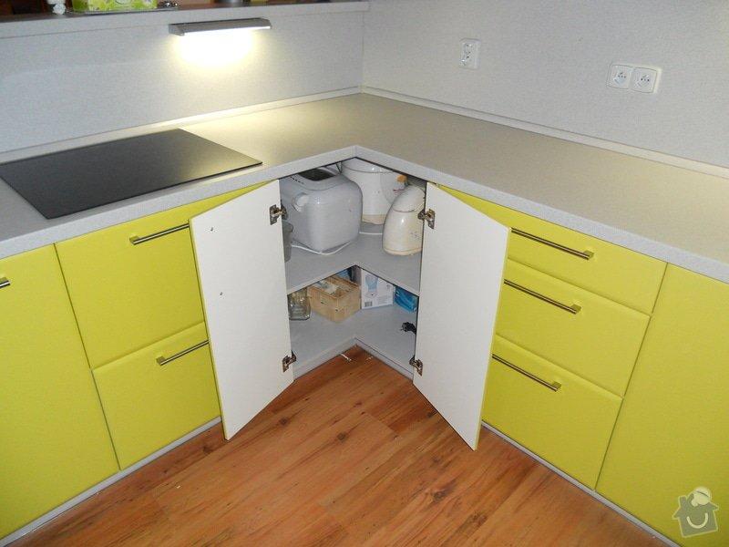 Výroba a montáž kuchyšké linky.: File_049
