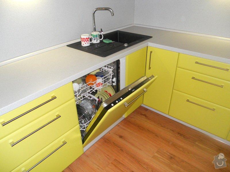 Výroba a montáž kuchyšké linky.: File_050