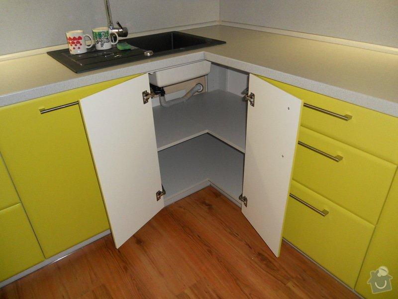 Výroba a montáž kuchyšké linky.: File_051