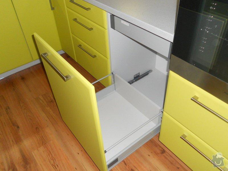 Výroba a montáž kuchyšké linky.: File_054