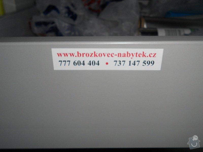 Výroba a montáž kuchyšké linky.: File_055