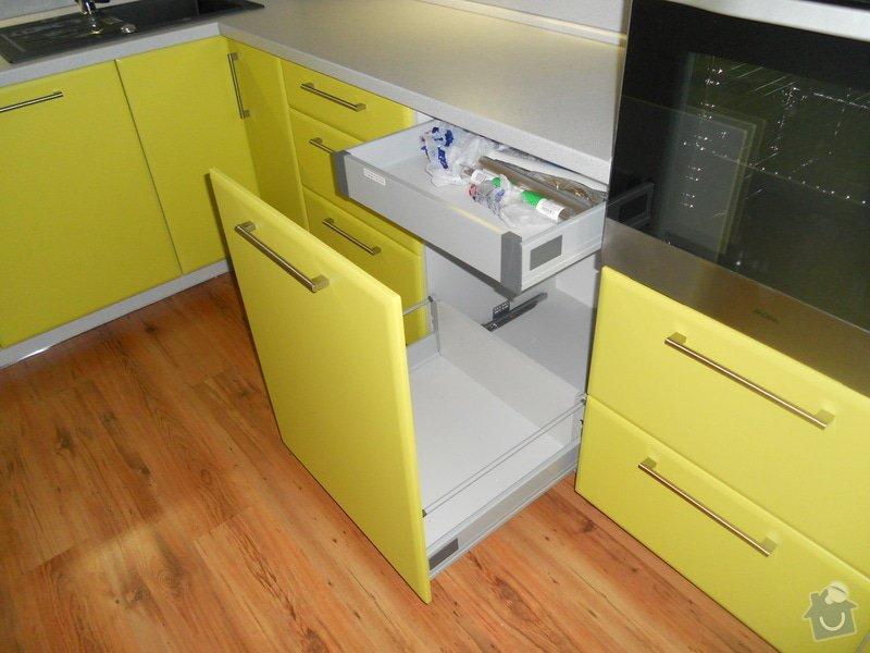 Výroba a montáž kuchyšké linky.: File_056