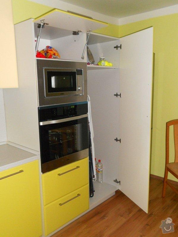 Výroba a montáž kuchyšké linky.: File_057