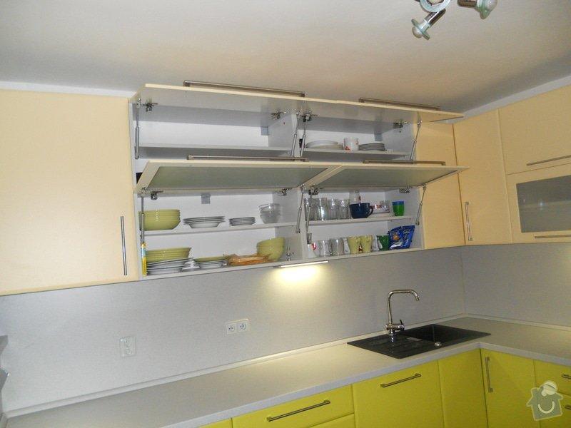 Výroba a montáž kuchyšké linky.: File_058