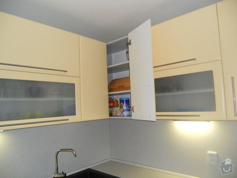 Výroba a montáž kuchyšké linky.: File_060