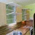 Vyroba a montaz kuchyske linky dscn1193