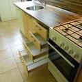 Vyroba a montaz kuchyske linky dscn1198