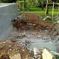 Zdeni ze ztraceneho bedneni hruba betonova podlaha a zelezobe 03082012091