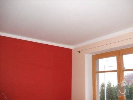 Malování bytu: a_063