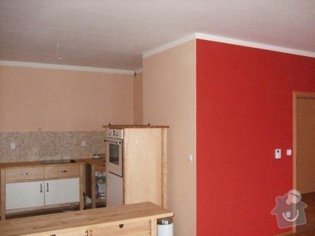 Malování bytu: a_069