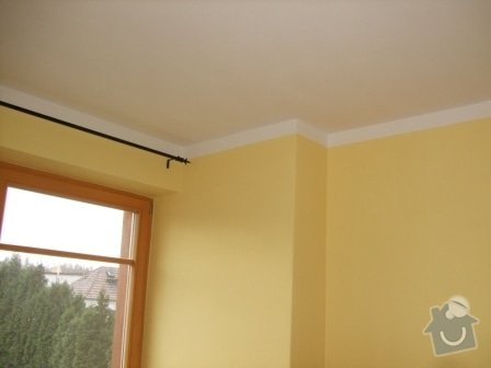 Malování bytu: a_068