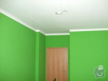 Malování bytu: a_076