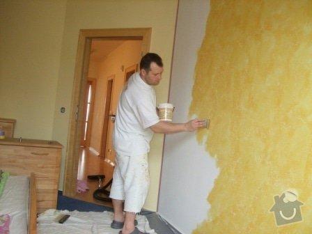 Malování bytu: anticke_malby_2_
